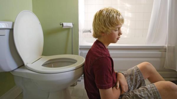 Lactobacillus rhamnosus bei Kinderdurchfall  – ein  probiotisches Placebo?