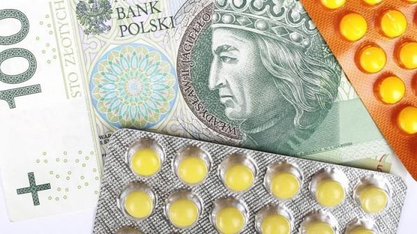 Kostenfreie Arzneimittel für Senioren