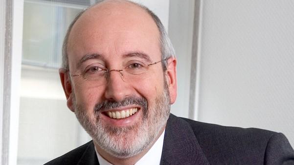 Klaus Peterseim will seinen Verband für mehr Apotheken interessant machen. (Foto: BVKA)