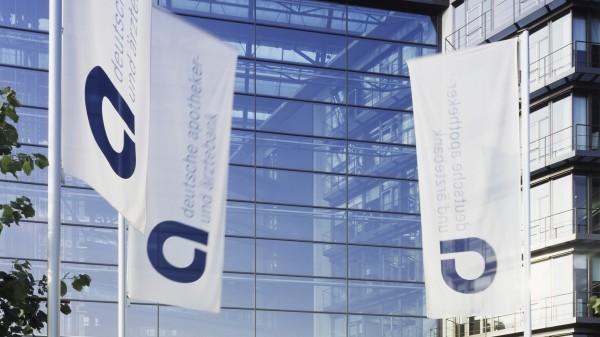 Apotheken: Alter der Existenzgründer steigt