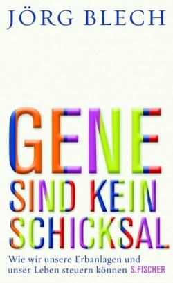 D3510_wt_pp_Buchtipp Gene.jpg