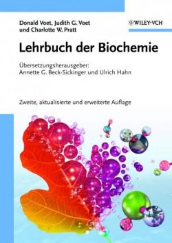 D3910_wt_fm_Biochemie.jpg