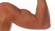 Rhabdomyolysegefahr: Die Gefahr der Auflösung quergetreifter Muskulatur durch CYP-Wechselwirkungen ist bei Apothekern bekannt. (Foto: Timo Blaschke / Fotolia)