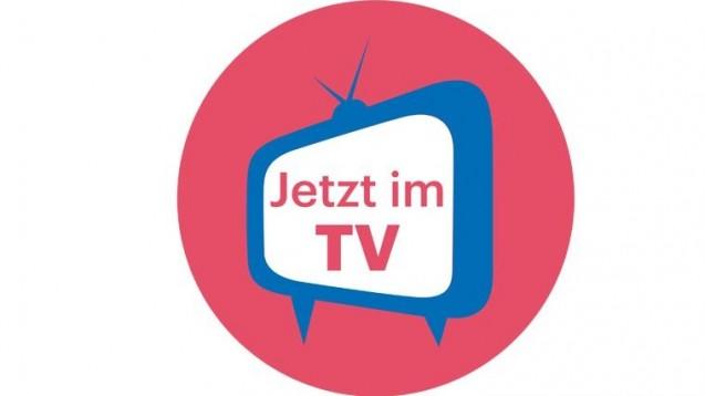 """Bei """"Jetzt im TV"""" gibt es einen Überblick über aktuell im TV laufende Spots zu Arzneimitteln und Apothekenthemen. (s / Foto: Screenshot PTAheute.de)"""