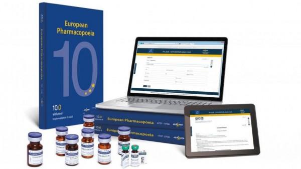 Nitrosamin-Kontrollen für alle Stoffe kommen ins Europäische Arzneibuch