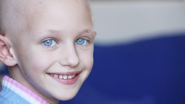 Die Belastung durch eine Chemotherapie kann deutlich verringert werden, wenn Nebenwirkungen wie Erbrechen und Übelkeit leitliniengerecht behandelt werden. (b / Foto:Frantab / stock.adobe.com)