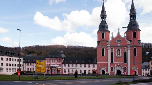 Rheinland-Pfalz droht erstmals Unterversorgung