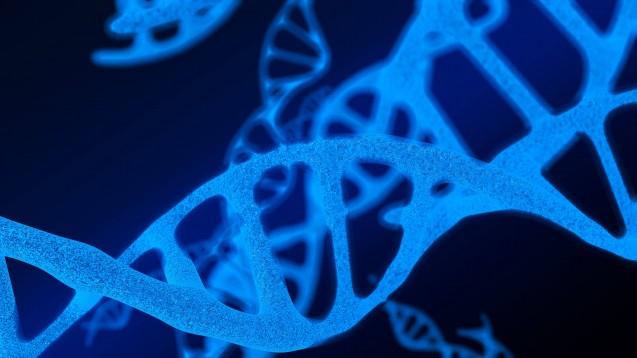 Der Schwerpunkt des Biotech-Reports 2020 liegt auf Arzneimitteln für neuartige Therapien (Advanced Therapy Medicinal Products, ATMP). Was sie betrifft, ist Deutschland den Autoren zufolge ins Hintertreffen geraten. (s / Foto: imago images / Imaginechina-Tuchong)