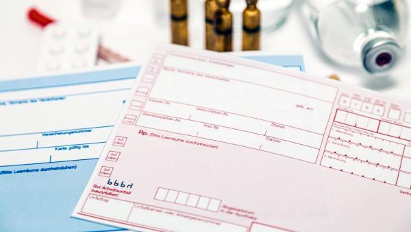 Der Einstieg in die Zwei-Klassen-Medizin in der Arzneimittelversorgung