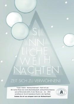 Bild 175923: D452013_AP4_Poster