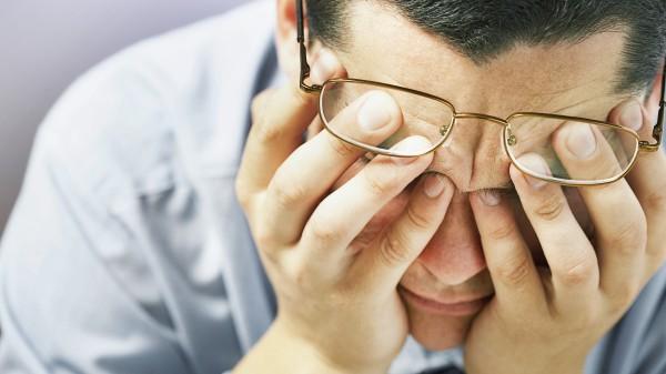 800.000 Suizide wegen Depressionen pro Jahr