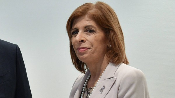 Von der Leyen: Neue Gesundheitskommissarin soll Pharmaindustrie helfen