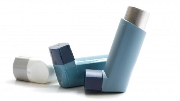 Anzahl der Asthma-Diagnosen deutlich gestiegen