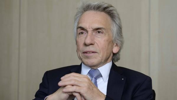 Herrmann will Preise selbst verhandeln