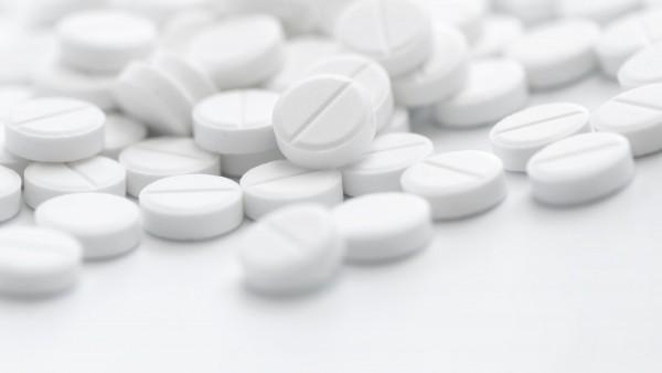 Wie tauscht man Glucocorticoide richtig aus?