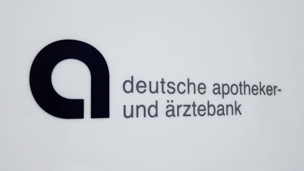 Wie hilfreich sind die FAQ zum IT-Chaos der Apobank?