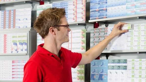 Mit Wiedereinsteigern gegen den Personalmangel in der Apotheke