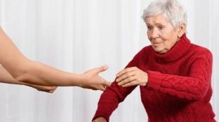 Osteoporose plus Depression