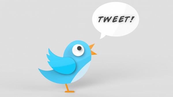 BMG twittert Honorar-Signal an Apotheker