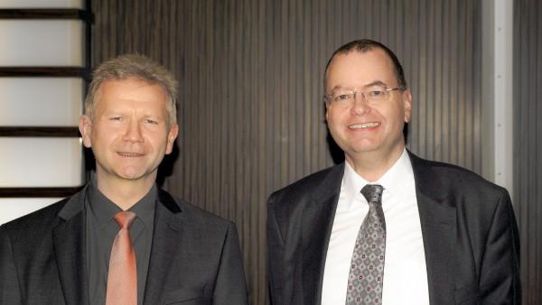ABDA-Wirtschaftsexperte Bauer: Apothekenreform als Chance sehen