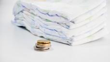 Bedarfsgerechte Versorgung: Der Selbsthilfeverband Inkontinenz setzt sich mit einer Petition für Betroffene ein. (Foto: adrian_ilie825/Fotolia)