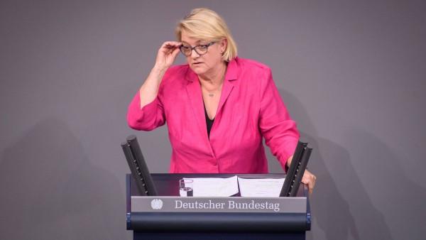 Schulz-Asche hakt bei Beteiligung von Zur Rose am E-Rezept-Fachdienst nach