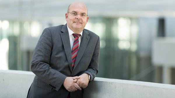 Wer kümmert sich um Apothekenthemen in der SPD-Bundestagsfraktion?