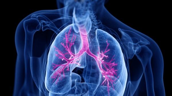 CHMP empfiehlt erste fixe Dreierkombination für Asthmatiker