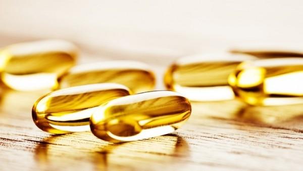 Omega-3-Fettsäuren nutzen nur wenig
