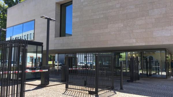 Apotheker müssen bis zum 5. Oktober auf Skonto-Urteil warten