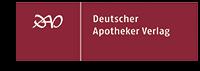 Promoter logo