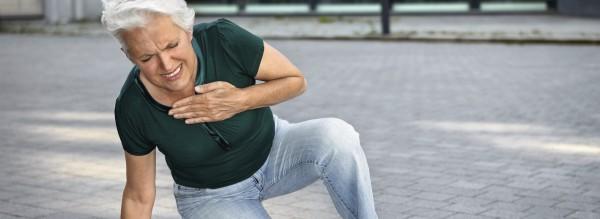 Kardiotoxische Komplikationen