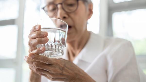Parkinson-Impfstoff erstmals in Phase-I-Studie untersucht