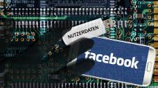 Datenschutz mit Facebook ist eine Herausforderung – auch für Apotheken. (Foto: Imago)