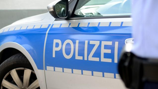 Der Polizei sind in einer Klinik, die biologische Krebsbehandlung anbietet, in letzter Zeit zu viele Patienten gestorben. (Foto: Gerhard Seybert / Fotolia)