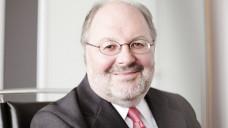 Dr. Frank Diener, der Generalbevollmächtigte der Treuhand Hannover, hat das Honorargutachten des Bundeswirtschaftsministeriums analysiert und deckt weitere Mängel auf. (Foto: Treuhand)
