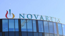 Novartis hat bekannt gegeben, dass der Verkauf der Anteile am OTC- Gemeinschaftsunternehmen an GSK abgeschlossen ist. (Foto:imago)