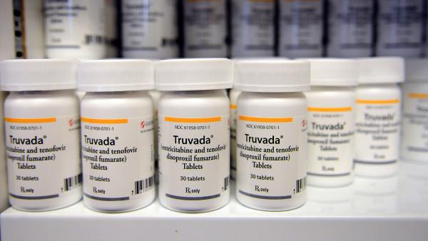 Bundespatentgericht: Truvada-Schutzzertifikat ist nichtig