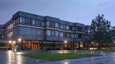 Das Bundesverfassungsgericht in Karlsruhe prüft derzeit mehrere Anträge gegen das SPD-Mitgliedervotum zur Großen Koalition. (Foto: Imago)