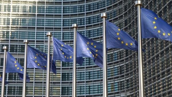 Brüssel prüft Verfahren gegen Berlin