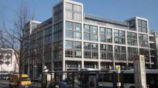 Im Bundesgesundheitsministerium soll der Apotheker Thomas Müller die Arzneimittel-Abteilung übernehmen. (Foto: Sket)
