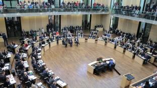 Bundesländer fordern Rx-Versandhandelsverbot