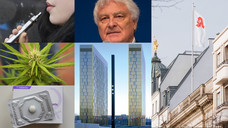 (Collage (6): Fotolia / DAZ.online/dpa)