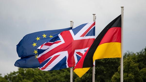 BAH warnt erneut vor weitreichenden Folgen des Brexit