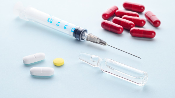 Neueinführung Ozempic bei Diabetes mellitus Typ 2 | Gelbe Liste