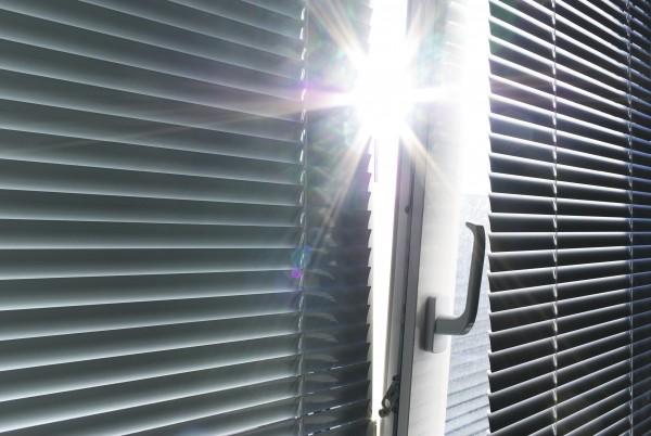Lichtempfindlich durch Arzneimittel