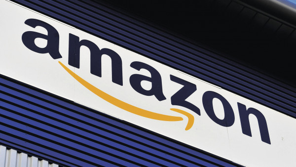 Amazon: Erst Lebensmittel, dann Apotheke?