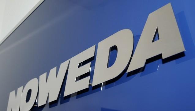 """Drohen Noweda-Kunden heftige Konditionskürzungen? In einem Artikel hatte der Branchendienst """"Apotheke Adhoc"""" Anfang der Woche geschrieben, die Apothekengenossenschaft habe massive Kürzungen angekündigt. In einem Rundschreiben an ihre Kunden dementiert Noweda dies nun mit klaren Worten. (Foto: Noweda)"""