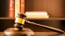 Novartis steht in den USA wegen Schmiergeldzahlungen an Apotheken vor Gericht. (Foto: stockpics/Fotolia)