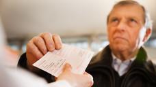 Viele Gesetze, die die Arbeit in der Apotheker betreffen, starten in 2016. (Foto: Pix4you -Fotolia)